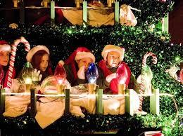 parade of lights branson mo adoration parade explorebranson com official site