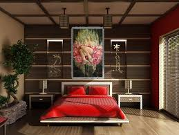 New Feng Shui Bedroom Red Feng Shui Bedroom Colors And Layout - Fung shui bedroom colors