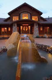 modern prairie style homes amazing modern craftsman style house plans photos best idea home