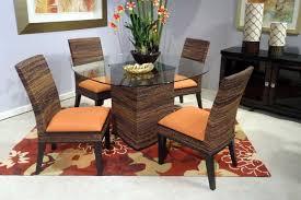 dining room sets rooms to go cort furniture rental u0026 clearance center richmond va st john