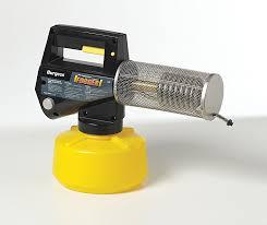 the best mosquito killer machines