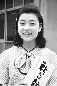 MiwaTakada lady karuizawa|Lady Karuizawa (1982) - Where to Watch It Streaming Online ...