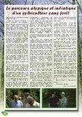 chambre agriculture bas rhin 10 free magazines from bas rhin chambagri fr