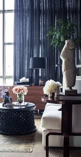benjamin vandiver interiors lifestyle c 2014 interiors