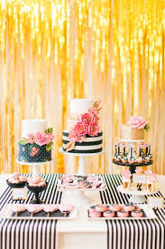 party themes for 140 best kate spade party ideas images on birthday