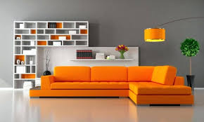 Orange Living Room Set Lovely Orange Living Room Set Or Fantastic Orange Sectional Sofa