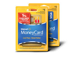 prepaid money cards walmart s family of cards makes it as easy as 3 2 1 to manage