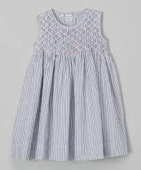 best 25 smocked dresses ideas on smocked