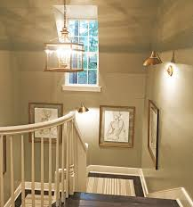 Where To Hang Wall Sconces We U0027ve Run Out Of Money Is It Too Late To Install Wall Sconces