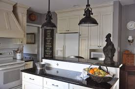 serendipity refined blog french farm house kitchen progress serendipity refined blog french farm house kitchen progress paint and light fixtures