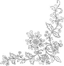 flower coupons flower page printable coloring sheets coloring pages printable
