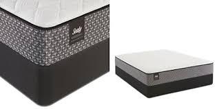 bloomingdales black friday luxury mattress king queen twin u0026 full mattresses bloomingdale u0027s