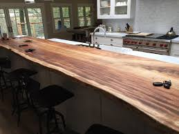 wood kitchen island custom kitchen islands reclaimed wood kitchen islands