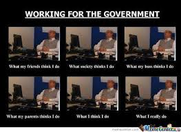 Funny Government Memes - government memes best collection of funny government pictures