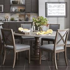 kitchen table unusual bassett furniture near me bassett mirror
