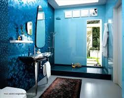 light blue bathroom ideas tiles blue bathroom tiles uk blue slate floor tiles uk blue