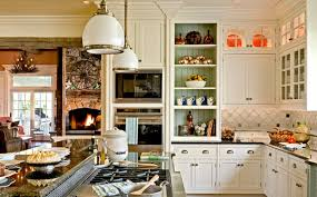 country kitchen ideas pictures country kitchen ideas 12 design essentials bob vila