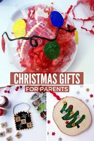 the 25 best christmas ornaments for students ideas on pinterest
