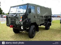 land rover 101 forward control 101
