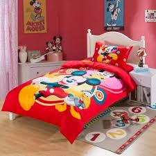 mickey mouse bedroom set u2013 clandestin info