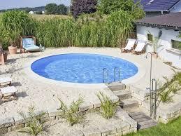 small inground pool designs small inground pool ideas