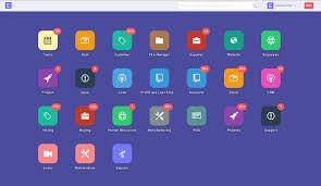 List Of Erp Systems Erpnext Alternatives And Similar Software Alternativeto Net