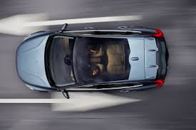 all new 2013 volvo v40 why volvo
