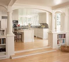 best 25 best laminate floor cleaner ideas on laminate