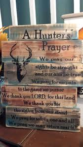 best 25 hunting decorations ideas only on pinterest hunting