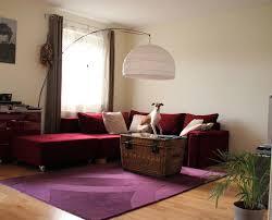 schã ner wohnzimmer funvit möbel dodenhof