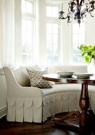 Dining Sofa Bench by Best 25 Transitional Dining Benches Ideas On Pinterest