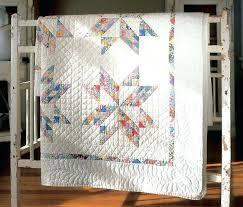 quilts boltonphoenixtheatre