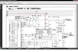 rx7 fd ecu wiring diagram wiring diagram