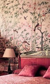 best 25 pink room ideas on pinterest teen bedroom colors pink