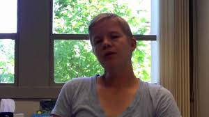 The Ghost Map Prof Louisa Bradtmiller On The Ghost Map Youtube