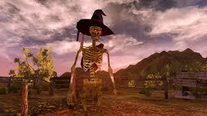 fallout new vegas halloween costume wearable halloween mutkins and more at fallout new vegas mods
