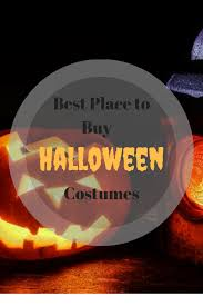 find the perfect halloween costume for the littles halloween