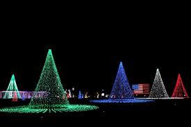drive through christmas lights ohio 30 great coney island christmas lights oksunglassesn us