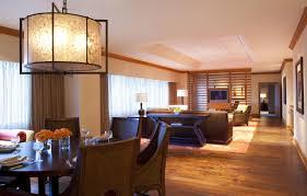 presidential suite in four seasons hotel sydney best hotel room