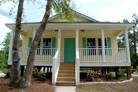 how much to build a porch on house home design ideas your own kit