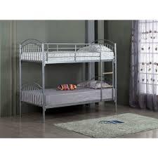 walmart bunk beds bunk bed frames walmart home design ideas