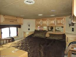 horse trailer living quarter floor plans living quarter crossroads trailer sales blog