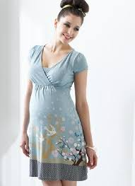 maternity wear tara maternity dress so sweet and who says it has to be just