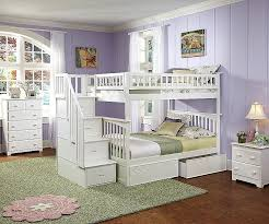 new beds for sale bunk beds single over double bunk beds for sale new bedroom