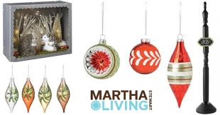 home decorators collection 75 off holiday decor by martha
