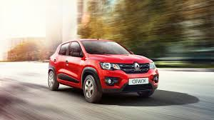renault samsung sm7 2017 renault kwid hd car wallpapers free download