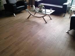 Screwfix Laminate Flooring How To Lay Wood Flooring Oak Flooring Man