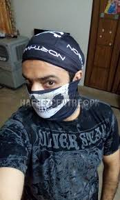 buy call of duty ghost mask call of duty skull ghost dust neck mask bike motorcycle in