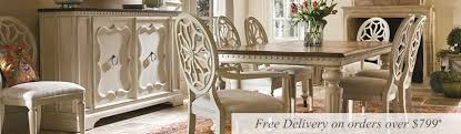 Dining Tables Canada Kitchen Dining Tables Canada Furniture Ca