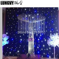 Premier Christmas Laser Light Projector by Compare Prices On Laser Light Curtain Online Shopping Buy Low